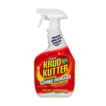 Krud Kutter Original Cleaner and Degreaser 750ml