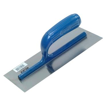 "RST PLASTERERS FINISHING TROWEL 11""X4.5"""