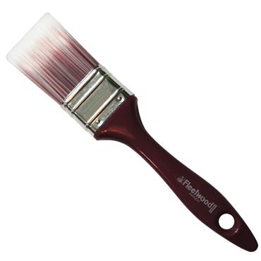 "FLEETWOOD 2"" HANDY PAINT BRUSH"