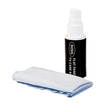ROSS LCD SCREEN CLEANER  KIT | CKLCD-RS
