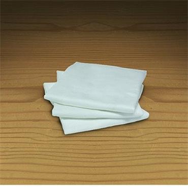 Rustins Lint Free Cloths 3 Pack | R120005