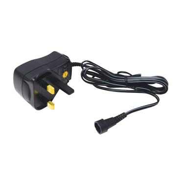 switch-mode power supply adapter 600mA | 661400
