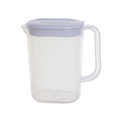 WHITEFURZE PLASTIC FRIDGE JUG 1.5 LITRE | PL0210