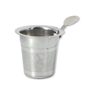 London Pottery Globe Filter 2 Cup Teapot Light Blue | LP82003