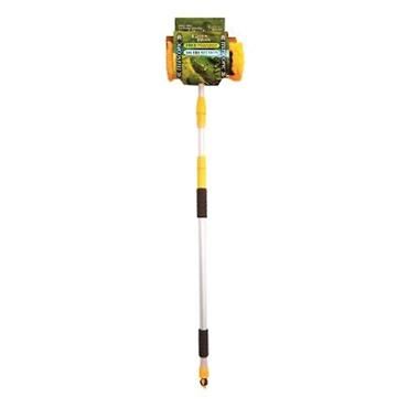GREEN BLADE 3M EXTENDING WASH BRUSH