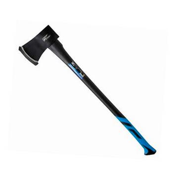 Prouser 4lb Felling Axe With 860mm Fibreglass Handle | CA103