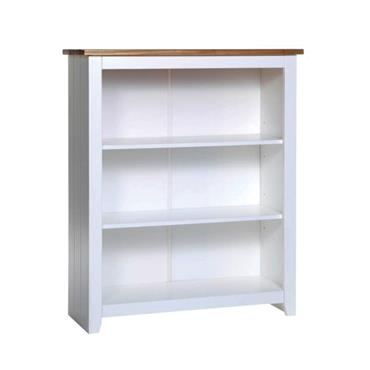 Capri Low Bookcase | COR022344