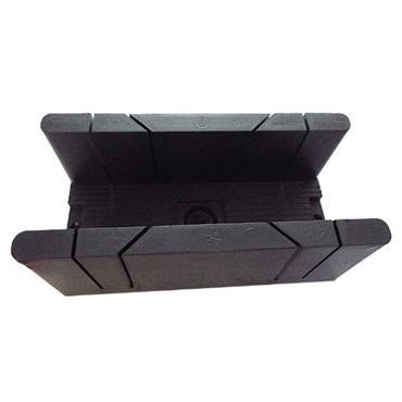 320 X 230MM PLASTIC MITRE BOX