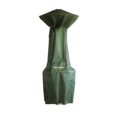 Outback Patio Heater Cover 239cm x 91cm