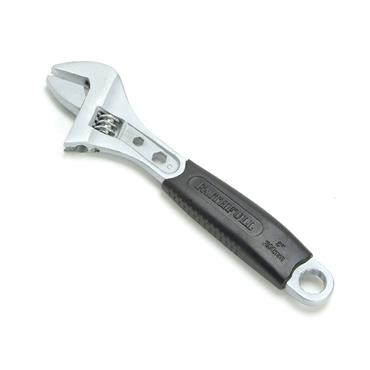 Faithfull Contract Adjustable Spanner 300mm (12in) | FAIAS300C