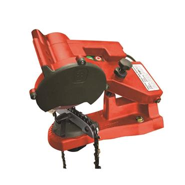 FAITHFULL ELECTRIC CHAINSAW SHARPENER | FPPCHAINSS