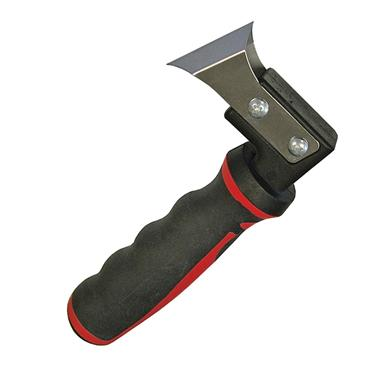 FAITHFULL SILICONE REMOVAL KNIFE S/STEEL