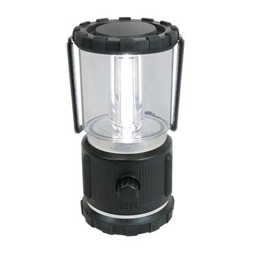 Lighthouse LED Elite Camping Battery Lantern 750 Lumen | L/HECAMP750
