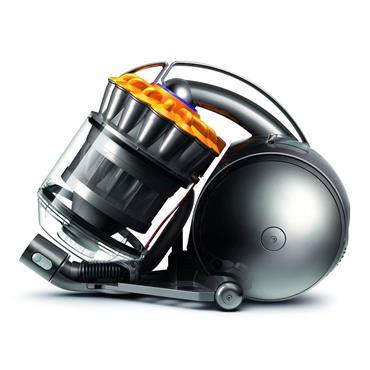 Dyson CY27 Big Ball Multi Floor Cylinder Vacuum Cleaner