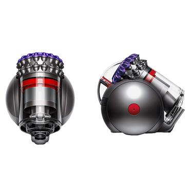 Dyson Big Ball Animal 2 Cylinder Bagless Vacuum Cleaner | 228563-01
