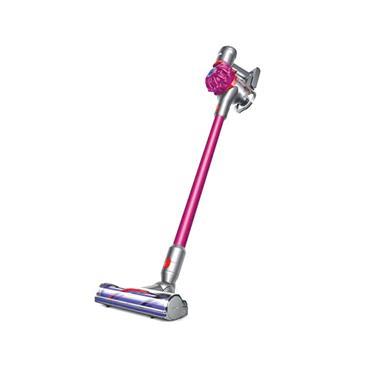 Dyson V7 Motorhead Cordless Vacuum Cleaner | 227588-01