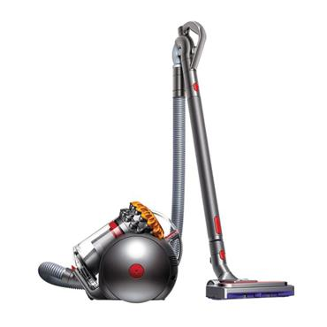 Dyson Big Ball Multifloor 2 Bagless Cylinder Vacuum Cleaner | 232573-01
