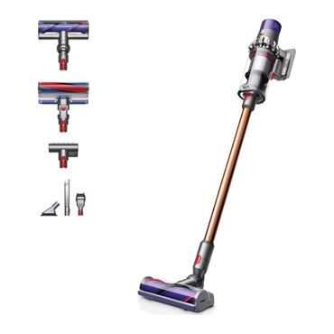 DYSON V10 ABSOLUTE CORDLESS STICK VACUUM