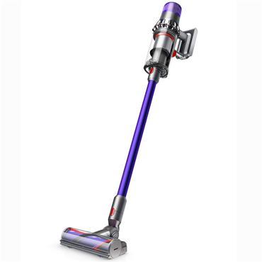 Dyson V11 Animal Cordless Vacuum Cleaner | 344731-01