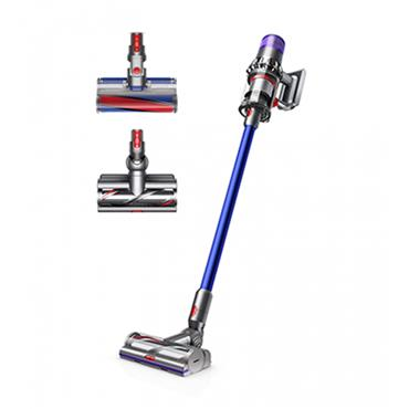 DYSON V11 ABSOLUTE CORDLESS STICK VACUUM | 269232-01