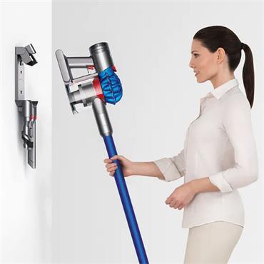 Dyson V7 Motorhead Plus Cordless Vacuum Cleaner | 271649-01