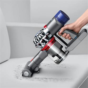 Dyson V8 Animal Cordless Vacuum Cleaner | 298761-01