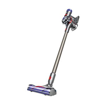 Dyson V8 Animal Extra Cordless Vacuum Cleaner | 324070-01