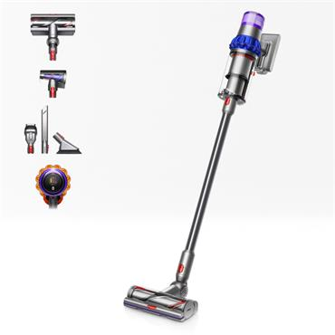 Dyson Detect V15 Animal Cordless Vacuum Cleaner | 369366-01
