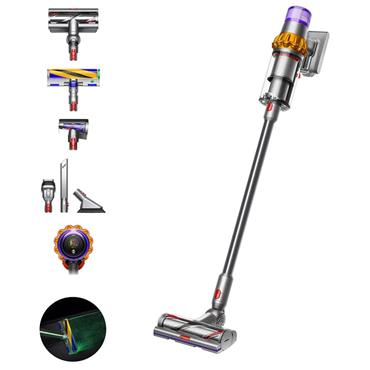 Dyson V15 Detect Absolute Cordless Vac Vacuum Cleaner | 369372-01