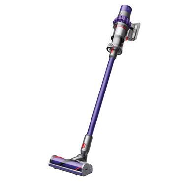 Dyson Cyclone V10 Animal Cordless Vac Vacuum Cleaner | 385272-01