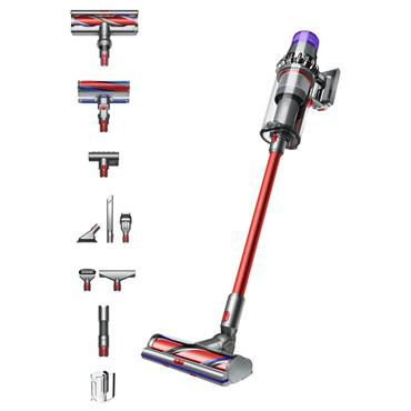Dyson V11 Absolute Outsize Cordless Vacuum Cleaner | 386474-01