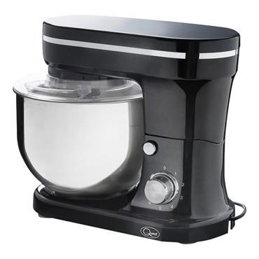 Benross 5 Litre Stand Mixer 1200W - Black | 32219
