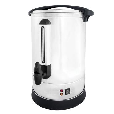 QUEST 20 Litre CATERING URN 2500W | 35520