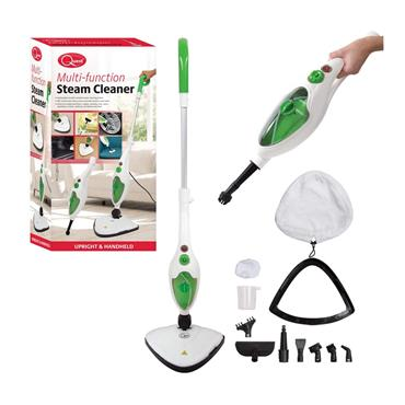 Quest Miulti Function Steam Mop | 41990