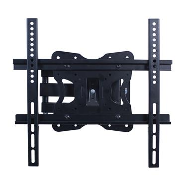BENROSS TILT and swivel TV BRACKET 17-55"