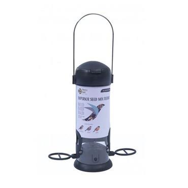 Henry Bell Essentials Wild Bird Feeder | HYB040008