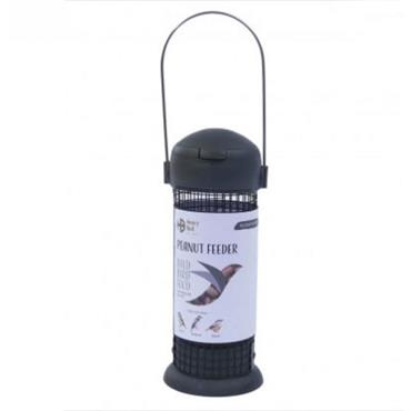 Henry Bell Essentials Wild Bird Peanut Feeder | HYB040009