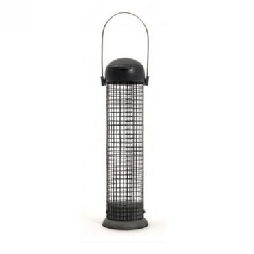Henry Bell Essential Plus Wild Bird Peanut Feeder | HYB040052