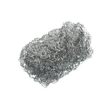LeXpress Steel Mesh Kettle Limescale Protector Mesh | KCFUR