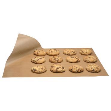 KitchenCraft Non-Stick Large Baking Sheet | KCNSSHEET