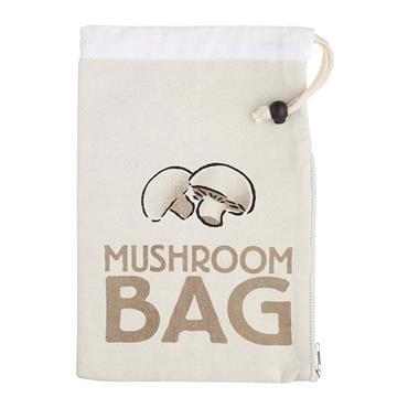 KC STAY FRESH MUSHROOM BAG