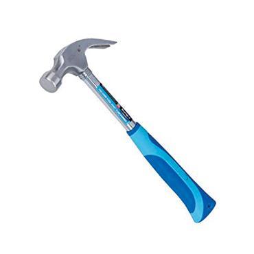 Bluespot Claw Hammer 450g (16oz) | B/S26119