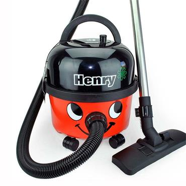 Numatic Henry VACUUM CLEANER | HVR200
