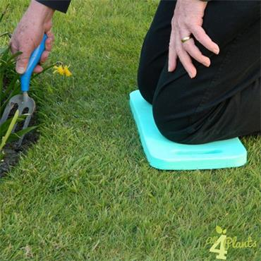 Rectangular Garden Kneeler 40cm x 20cm