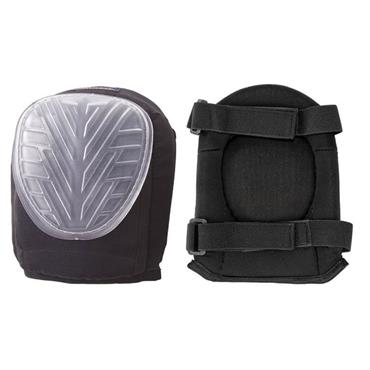 PORTWEST GEL KNEEPADS