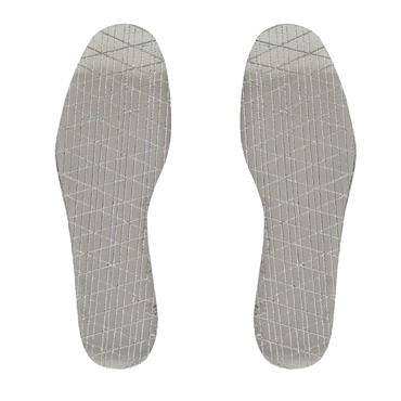 THERMAL INSOLE CUT TO SIZE