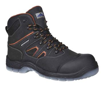 PORTWEST ALL WEATHER BOOTS | COMPOSITE / LITE