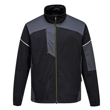 FLEX SHELL JACKET