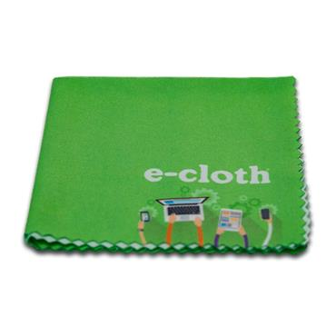 Tablet Cleaning Kit 2 Pack Of E-cloth | S3605