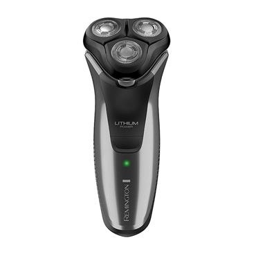 Remington Style Series R5 Rechargeable Shaver | R5000
